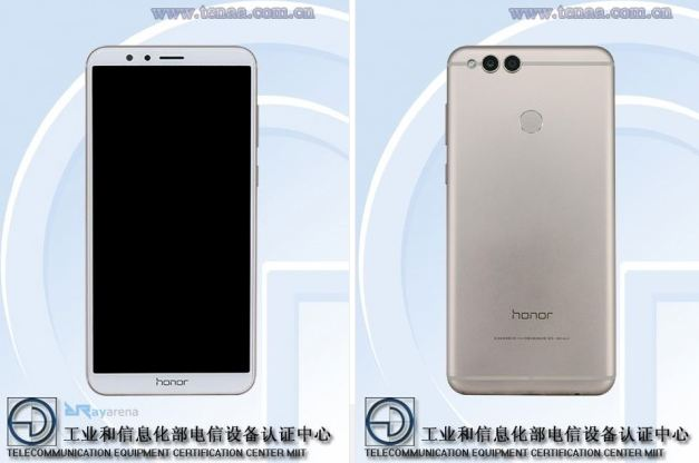 Huawei Honor V10, Huawei Honor V10: Flagship Specs at an Affordable Price