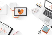 Healthcare Sector in Pakistan