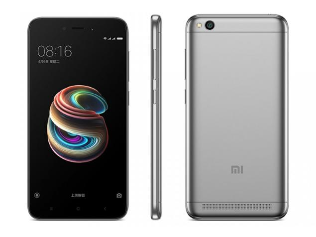 Xiaomi Redmi 5A, Xiaomi Redmi 5A Available in Pakistan: Review