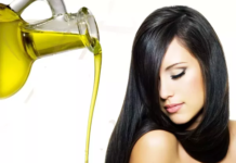 Top 5 Best Hair Growth Oils in Pakistan