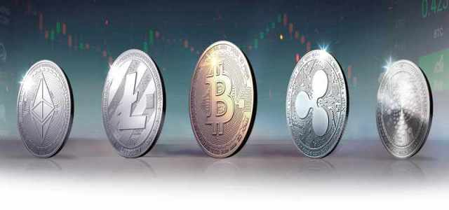 Best cryptocurrencies in Pakistan, Best Cryptocurrencies in Pakistan, suitable for investment in 2019