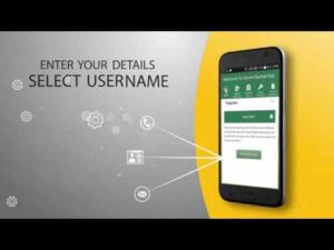 national savings app, Govt Launches National Savings App to Check your Investment Info