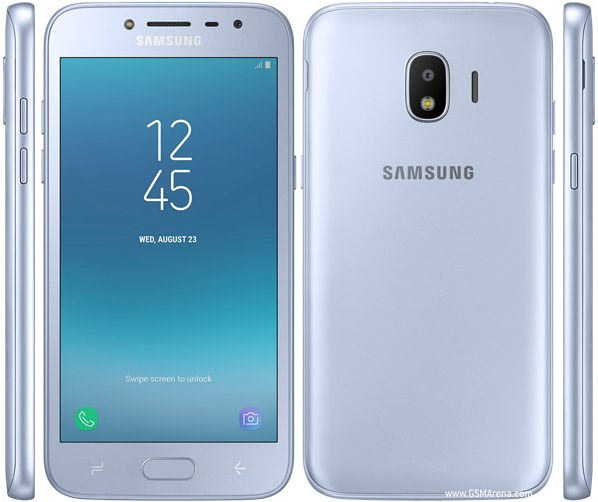 Image result for Samsung Galaxy J2 Pro 2019