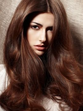 top 5 best hair color brands in pakistan