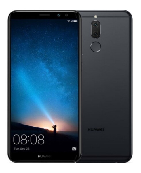 Top 5 budget smartphones in 2019, Top 5 budget smartphones in 2019 for Rs.30000 or Less