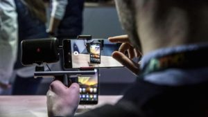 MWC, Here are the Smartphones Released at World Mobile Congress (MWC)