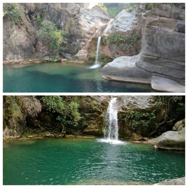 natural, 7 Natural Swimming Places in Islamabad, Pakistan