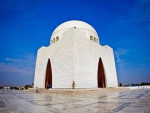 Name, Pakistan's Cities Name History | Worthy Information to know