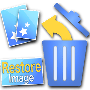 Applications, Top 5 Best Android Applications to Recover Deleted Photos- 2019