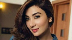 Highly Paid Pakistani Actresses