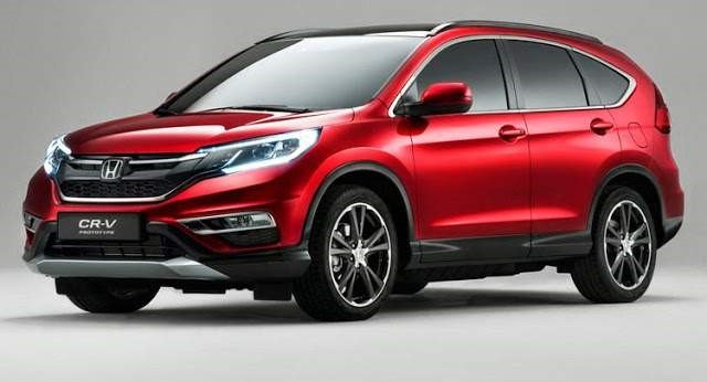 best honda cars, Best Honda Cars to Buy in Pakistan in 2020 [Full Details]