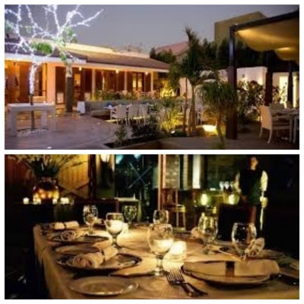 best, Top 5 Best Food Destinations in Lahore for Formal Gatherings