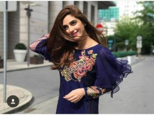 Qualified Pakistani celebrities