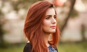 Qualified Pakistani celebrities, Top 10 Highly Qualified Pakistani celebrities (left Profession for acting)