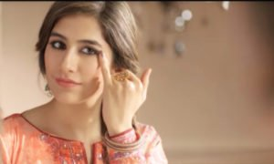 Highly Paid Pakistani Actresses, Shocking Top 10 Highly Paid Pakistani Actresses 2019