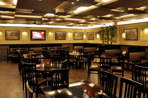Restaurants Lahore, Top 5 Best Restaurants Lahore (Must Go Restaurants in Lahore)