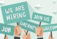 FINCA Microfinance Banks Jobs