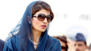 Style, Top 6 Pakistani Female Politicians – Style and Beauty Icons