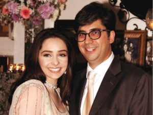 jugan Pakistani Celebrities divorced