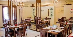 Top 5 Best Restaurant Islamabad