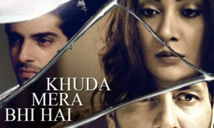 Pakistani Drama, Top 4 Pakistani Drama which Deliver Strong Message | In Drama History