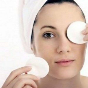 Dark Circles, Top 3 remedies for dark circles (get rid of within 1 week)