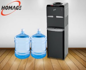 Top 5 Best Water Dispensers, Top 5 Best Water Dispensers in Pakistan 2019 (Full Specifications)
