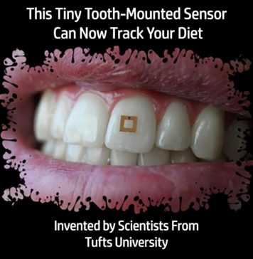 tiny-tooth-sensor-for-tracking-diet