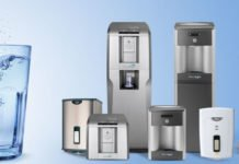 Top 5 Best Water Dispensers