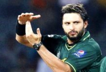 Top 10 Richest Pakistani Cricketers