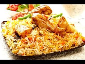 Top 5 Best Café Lahore, Top 5 Best Café Lahore (Offer Delicious Cuisine Ever)