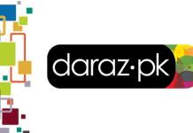 Daraz Bachat Bazar