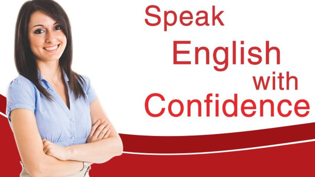 Image result for English language courses