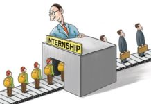 KP ITB Summer Internship