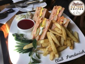 Top 5 Best Café Rawalpindi, Top 5 Best Café Rawalpindi – A Perfect Dine out Cafe