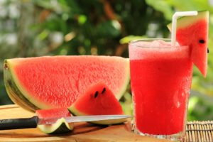 Top 5 Ramzan Drinks