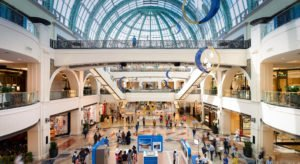Shopping Malls in Dubai, Top 5 Best Shopping Malls in Dubai, UAE (Must Go Places)