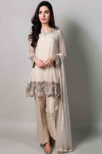 Eid Dresses for Girls, Top 10 Best Stylish Eid Dresses for Girls (New Collection)