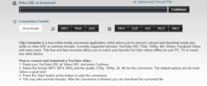 Download YouTube Videos, How to Download YouTube Videos Without any Software (5 Best Method)
