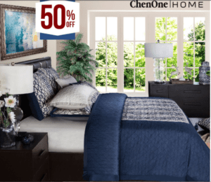 Chenone Summer Solstice Sale, Chenone Summer Solstice Sale 2018 – Available in Stores and Online
