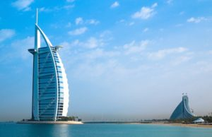 Iconic Towers, Don't Miss to Visit most Famous & Iconic Towers in Dubai | UAE