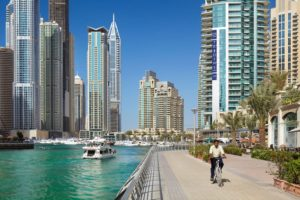 Small Business in Dubai, Top 5 Best Small Business in Dubai – Best Ideas to Earn Money
