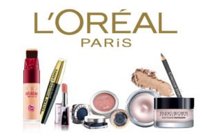 Cosmetics Brands, Top 5 Best Cosmetics Brands in Pakistan for All Time