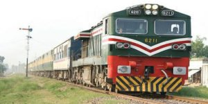 book railway tickets online, How to Book Railway Tickets Online in Pakistan (Step by Step Guide)