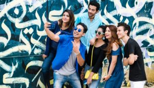 Youth Focused Campaign, Honor Launches Youth Focused Campaign Honor 9 Lite | Pakistan