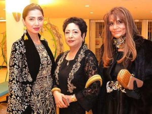 Film Festival, Pakistan Second Film Festival 2018 in New York| Pakistani Films Exhibition