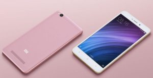 Xiaomi, Xiaomi Launches Redmi 6 and Redmi 6A| (Features and Price)