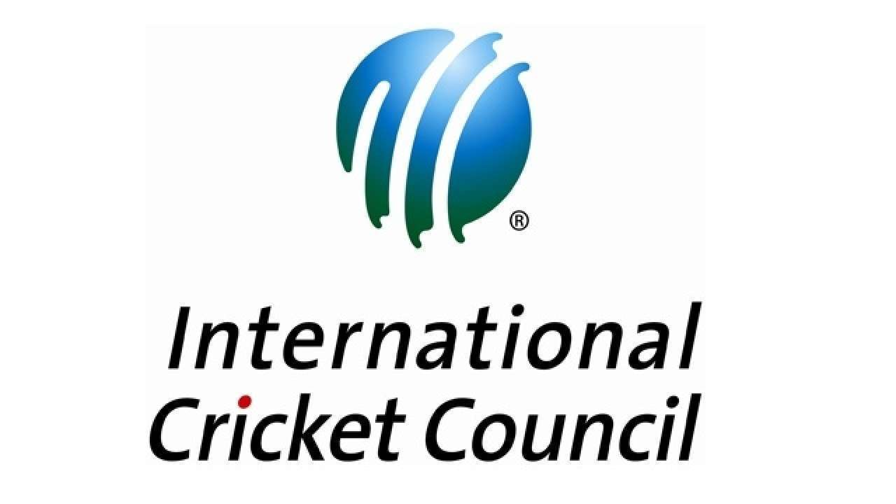 integrity application, ICC Develops Integrity Application to Restore the Integrity of the Gentlemen's Game