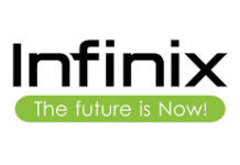 Refurbished Infinix Smartphones
