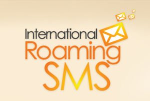 Super Roaming Offer, Ufone Hajj & Umrah Super Roaming Offer 2019 | Roaming Super Card